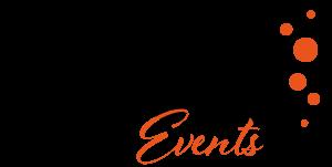 Aperitivo Italiano Logo